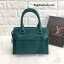 Charles & Keith Structured Top Handle Bag 2017 thumbnail 3