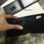 Calvin Klein Wallet With Metal Clip Key thumbnail 6