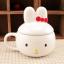 แก้วเซรามิคลายกระต่าย thumbnail 5