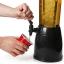 หลอดเบียร์ทาวเวอร์แบบมีแกนน้ำแข็ง บรรจุ 2.5ลิตร <พร้อมส่ง> thumbnail 5