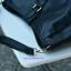 กระเป๋า MANGO Studded Shopper Bag พร้อมส่ง thumbnail 6