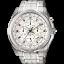 นาฬิกาข้อมือ CASIO EDIFICE MULTI-HAND รุ่น EF-328D-7AV thumbnail 1