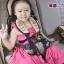 เบาะเสริมที่นั่งเด็ก Baby Car Seat <พร้อมส่ง> thumbnail 8