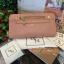 กระเป๋าสตางค์ใบยาว LYN Jubilee Long Wallet สุดฮิตเ สวยหรูสไตล์ ราคา 1,290 บาท ส่งฟรี Bagshopweb.com thumbnail 6