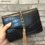 กระเป๋า Charles & Keith Tasselled Envelope Crossbody สีดำ ราคา 1,390 บาท Free Ems thumbnail 3