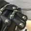 กระเป๋า Marc Newyork leather rucksack สีดำ ราคา 1,290 บาท Free ems thumbnail 4