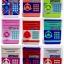 กระปุกออมสินตู้เซฟดูดแบงค์ (เลือกสีในหมายเหตุ) thumbnail 5
