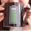 แก้วแบตเตอรี่ Battery Coffee Mug <พร้อมส่ง> thumbnail 2