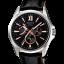 นาฬิกาข้อมือ CASIO EDIFICE MULTI-HAND รุ่น EFB-300L-1AV thumbnail 1