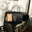 HOT PROMOTION - กระเป๋า David Jones Mini Calssic Black ราคา 1,290 บาท Free Ems thumbnail 1