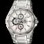 นาฬิกาข้อมือ CASIO EDIFICE MULTI-HAND รุ่น EF-335D-7AV thumbnail 1
