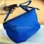 กระเป๋า Mango Pebbled Cross-Body Bag รุ่นยอดนิยม thumbnail 11