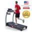 ลู่วิ่งไฟฟ้า JOHNSON Treadmill รุ่น Johnson 8.1T thumbnail 1