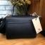 HOT PROMOTION - กระเป๋า David Jones Mini Calssic Black ราคา 1,290 บาท Free Ems thumbnail 5