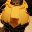 กระติกน้ำ Bumblebee Transformers < พร้อมส่ง > thumbnail 8