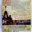 (DVD) Dead Poets Society (1989) ครูครับ เราจะสู้เพื่อฝัน (มีพากย์ไทย) thumbnail 2