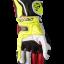 RFX1 White / Fluo Yellow thumbnail 2