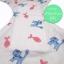 กางเกงผ้าอ้อมสำเร็จรูป ผ้าสาลู Cotton 100% เป้าหนา thumbnail 4