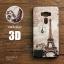 เคส Zenfone 3 (ZE552KL) 5.5 นิ้ว เคสนิ่ม สกรีนลาย 3D คุณภาพ พรีเมียม ลายที่ 4 thumbnail 1