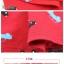 [เซต 5 ผืน] ผ้ากันเปื้อนเด็ก ผ้ากันน้ำลาย รูปสามเหลี่ยม thumbnail 9