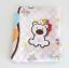 BK079••ผ้าห่มเด็ก•• / ลายหมี (นาโน) thumbnail 2