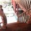 เรือนไทยไม้สัก 2 หลังคู่ ริมน้ำ บ้านบางสะแก บางตะเคียน สองพี่น้อง สุพรรณบุรี thumbnail 23