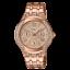นาฬิกาข้อมือ CASIO SHEEN MULTI-HAND รุ่น SHE-3809PG-9A thumbnail 1