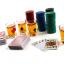 เกมส์ Poker แก้วช็อต thumbnail 1