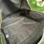 กระเป๋า Anello polyester square rucksack thumbnail 5