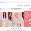 กระเป๋า Lefties By Zara Cross Body Mini Bag ราคา 890 บาท Free Ems thumbnail 9