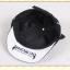 หมวกแก๊ป หมวกเด็กแบบมีปีกด้านหน้า ลาย Little Monster (มี 5 สี) thumbnail 11