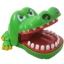 ของเล่นจระเข้งับนิ้ว Crocodile Dentist thumbnail 2