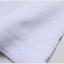 ผ้าซับน้ำลายสามเหลี่ยม ผ้ากันเปื้อนเด็ก / เซตหมีขับรถยนต์ (3 ผืน/เซต) thumbnail 2