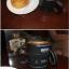 แก้วกาแฟเลนส์กล้อง INTO Focus 310ml <พร้อมส่ง> thumbnail 2