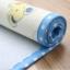 ผ้ายางสักหลาด รองนอนกันฉี่ Bamboo Fiber เคลือบ TPU กันน้ำ 100% thumbnail 6