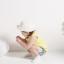 หมวกแก๊ป หมวกเด็กแบบมีปีกด้านหน้า ลาย RIPE (มี 2 สี) thumbnail 3