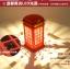 โคมไฟตู้โทรศัพท์อังกฤษ ระบบสัมผัส thumbnail 1