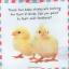 หนังสือผ้า Baby Bunny จาก Priddy Books thumbnail 8