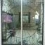 ทาวน์เฮ้าส์ 2 ชั้น 21 ตรว. 44/96 ม.สมายแลนด์ พร็อพเพอร์ตี้ บ้านเกาะ เมืองสมุทรสาคร thumbnail 10