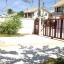 บ้านเดี่ยว 2 ชั้น 52 ตรว. หมู่บ้านสมายแลนด์ พร็อพเพอร์ตี้ บ้านเกาะ เมืองสมุทรสาคร thumbnail 32