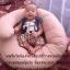 หมอนอุ้มรัก สำหรับคนท้อง รองท้องคุณแม่ตั้งครรภ์ ผ้ากันไรฝุ่น thumbnail 21