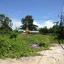 ที่ดินเปล่า 10 ไร่ 3 งาน 27 ตรว. ถนนคลองเทียน ชะอำ เพชรบุรี thumbnail 25