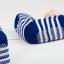 SK028••ถุงเท้าเด็ก•• ถุงเท้า 3 มิติ (มี 10 ลาย) thumbnail 14