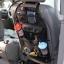 ที่เก็บของหลังเบาะรถอเนกประสงค์ Car Seat Organizer < พร้อมส่ง > thumbnail 4
