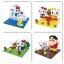 Lego Nano Block thumbnail 1