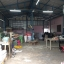 บ้านเดี่ยว พร้อมโรงงาน 340ตรว. ซอยสามพราน12 ท่าตลาด สามพราน นครปฐม thumbnail 15