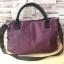 กระเป๋า KIPLING K15311-34C Caralisa OUTLET HK สีม่วง thumbnail 5