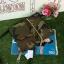 กระเป๋า Anello folding shoulder bag 1,290 บาท Free Ems thumbnail 23