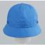 หมวกเด็กปีกกว้าง หมวกซันเดย์ ลายสับปะรด (มี 2 สี) thumbnail 15