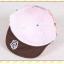 หมวกแก๊ป หมวกเด็กแบบมีปีกด้านหน้า ลาย HAND (มี 4 สี) thumbnail 8